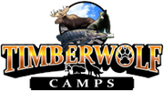 Timberwolf Camps in Northwestern Ontario